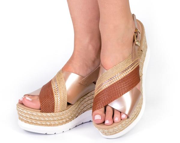 Zapatos de marca baratos tu moda online for Armarios zapateros baratos online