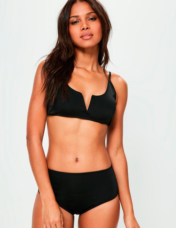 bikini dulceida