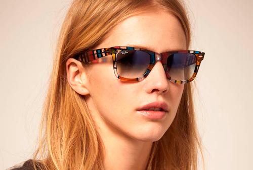 gafas de sol polaroid precios