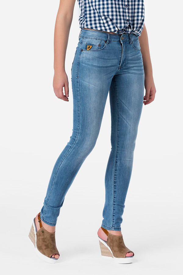 lois jeans España