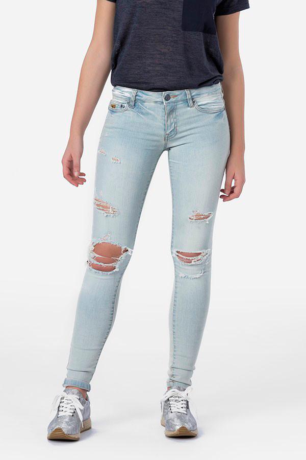 outlet lois pantalones