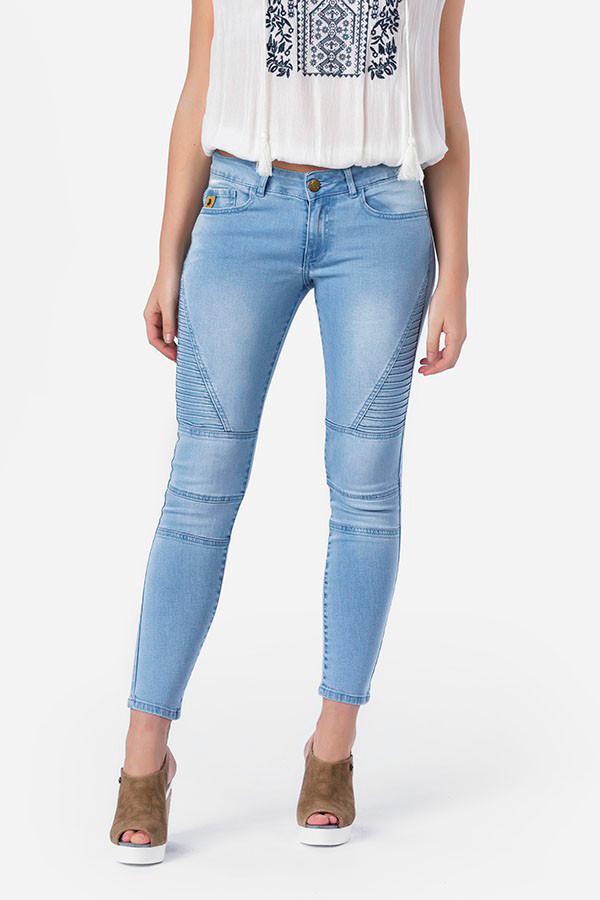 pantalones levis baratas