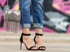 sandalias para mujer verano