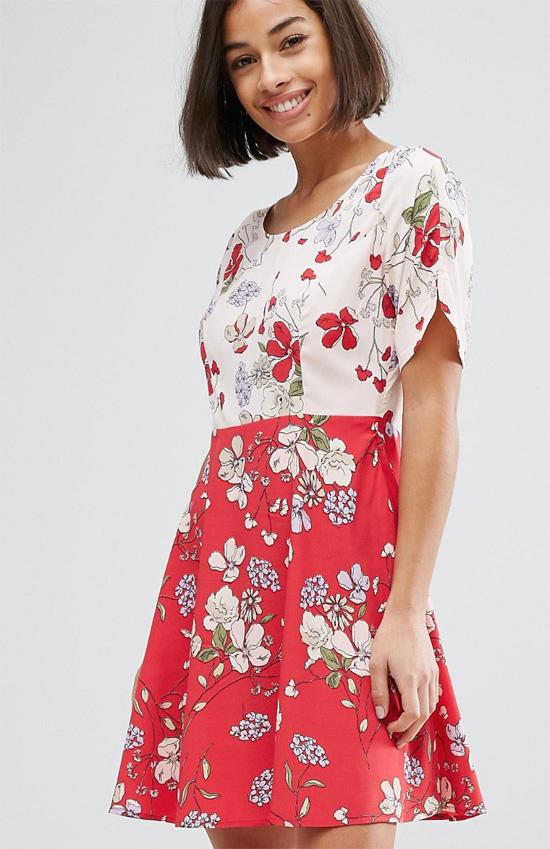 vestidos 2017 baratos