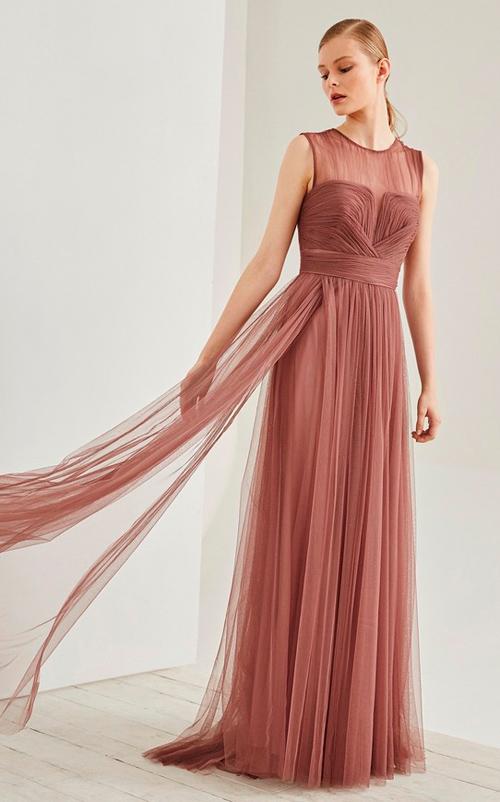 vestidos adolfo dominguez