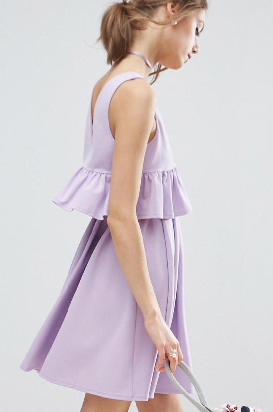 vestidos mujer baratos