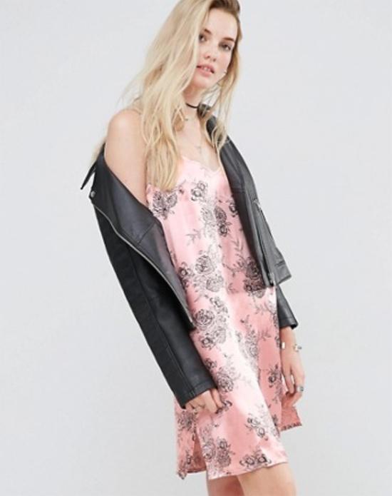 vestidos por 10 euros