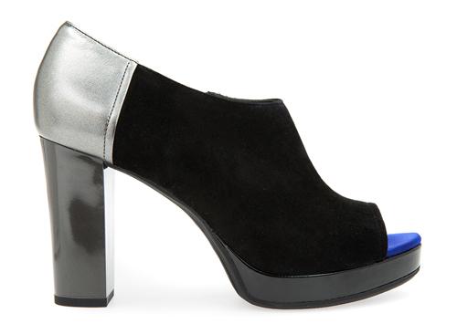 zapatos baile de salon