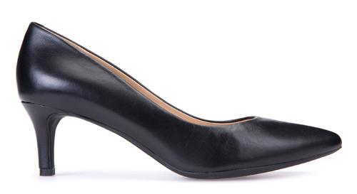 zapatos de baile de salon mujer