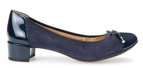 zapatos de baile para salon