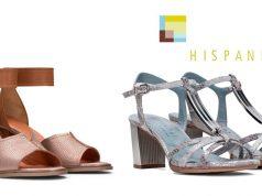 zapatos de marca baratos
