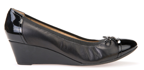zapatos de salon online