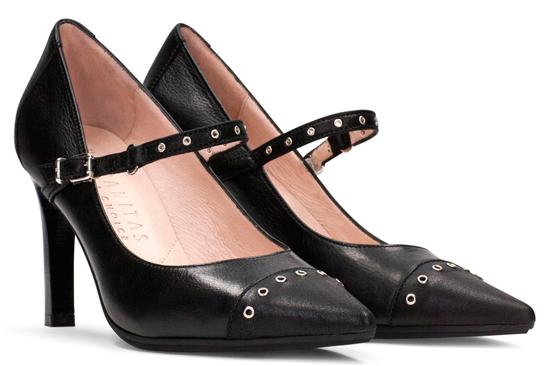 zapatos hispanitas rebajas