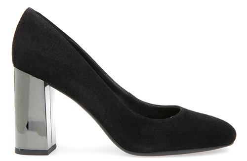 zapatos salon baratos