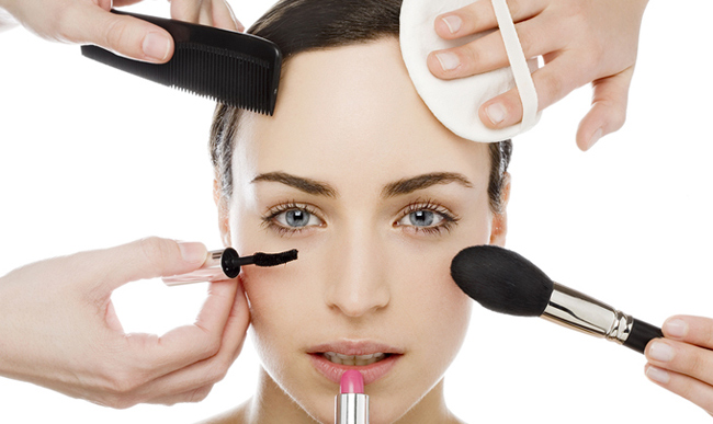 tips maquillaje natural