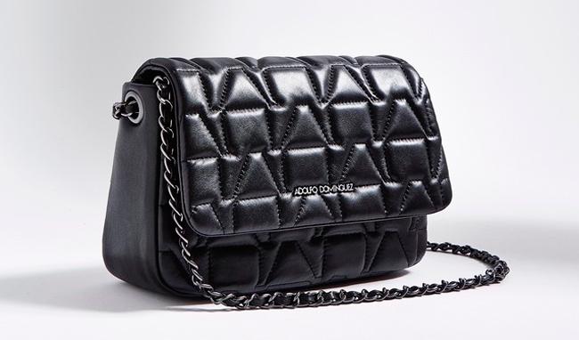 Bolsos adolfo dominguez baratos ltimas tendencias de moda for Adolfo dominguez outlet online