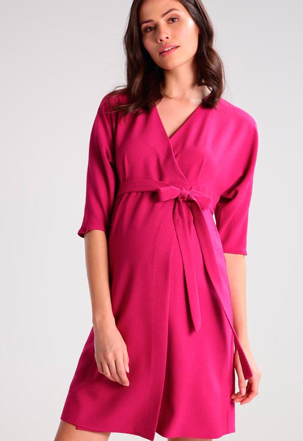 Alquiler vestidos fiesta online