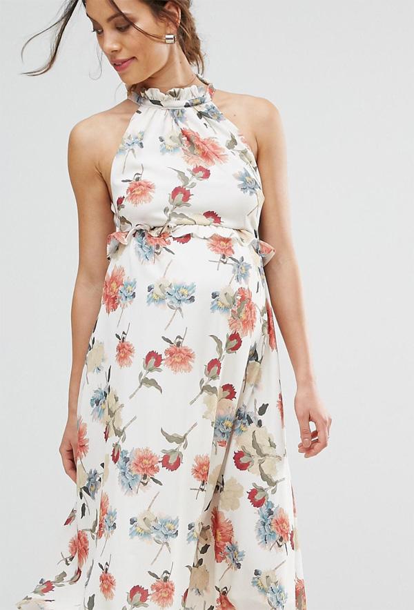 el corte ingles vestidos mujer