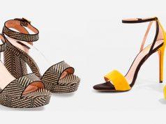 tiendas de zapatos de fiesta