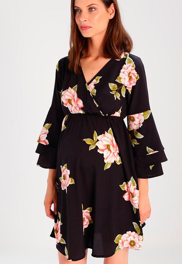c65f4cdb7 Donde comprar vestidos para embarazadas fiesta - Vestidos de noche ...