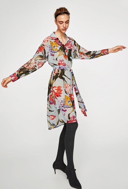 vestidos outlet de marca