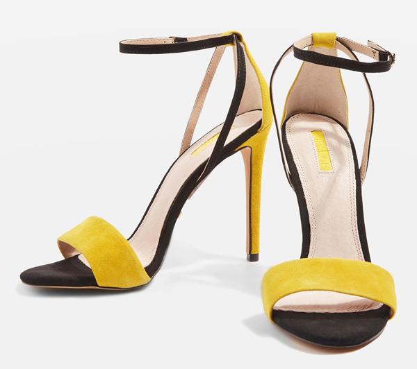 zapatos de fiesta online españa