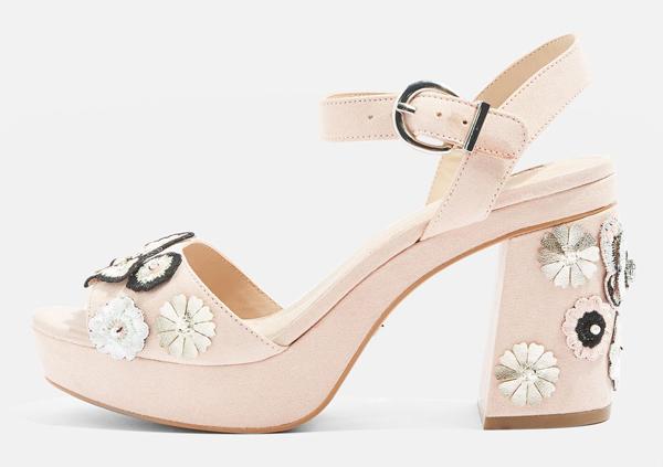zapatos para salir de fiesta baratos