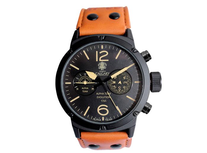 calgary relojes precio
