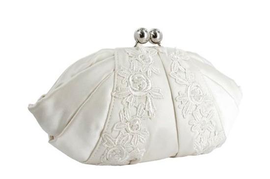 bolsos de novia baratos