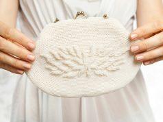 bolsos para fiestas bodas