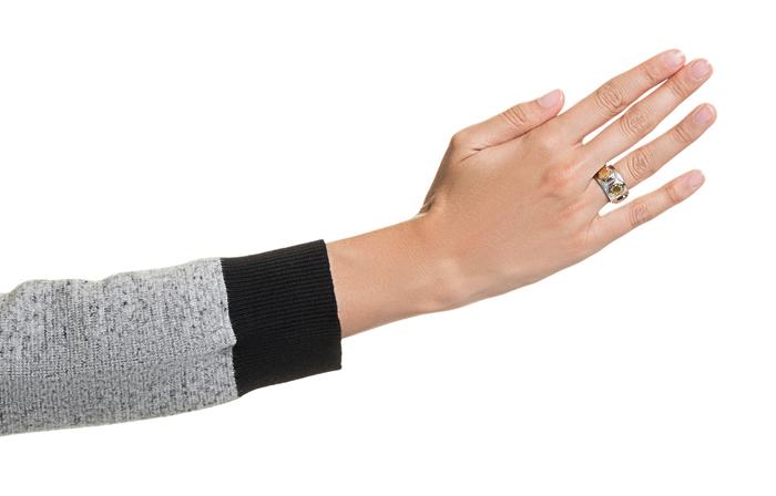 collares para mujeres