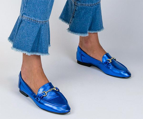 marypaz botas