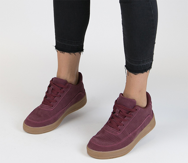 marypaz sandalias