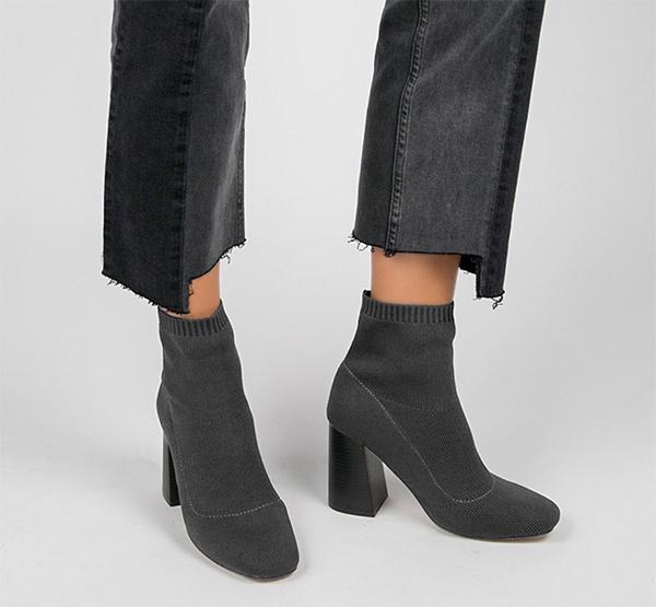 marypaz zapatos