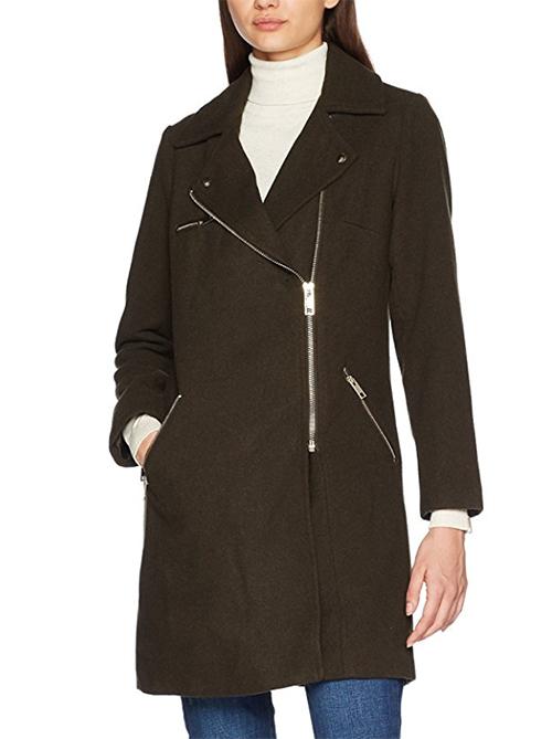 ropa de abrigo barata