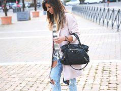 tendencias en pantalones