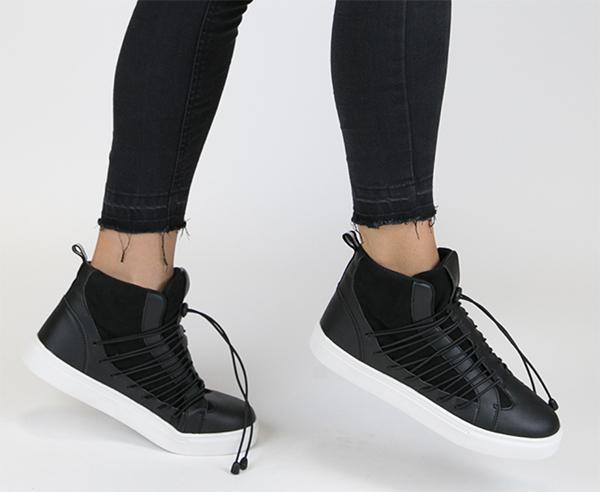 zapatos fiesta marypaz