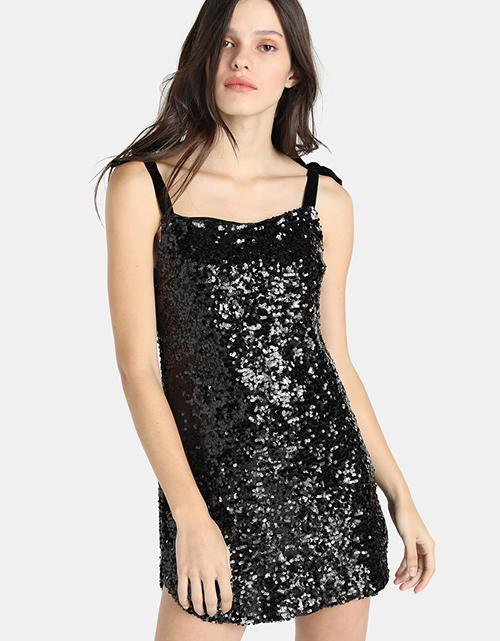 como hacer vestidos de fiesta