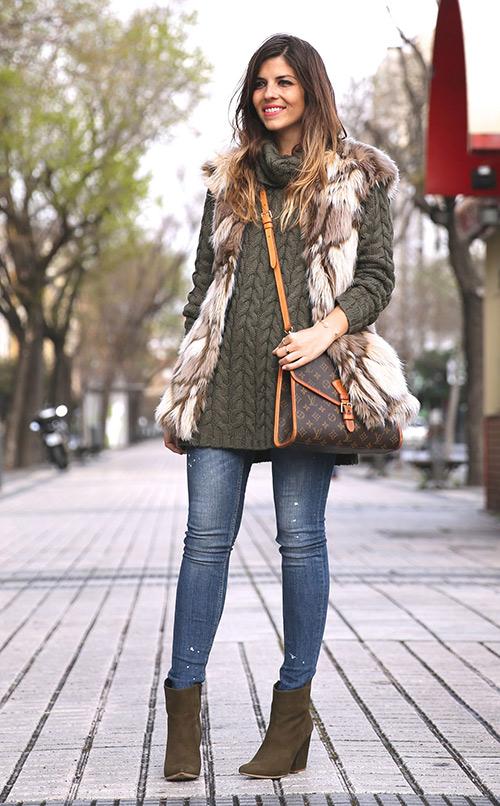 el corte ingles online moda mujer