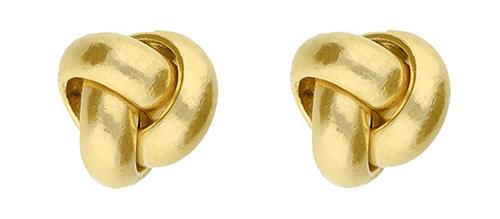 pendientes de oro baratos online