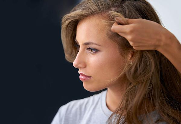 simulador peinados