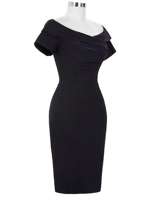 vestidos de fiesta estilo años 20
