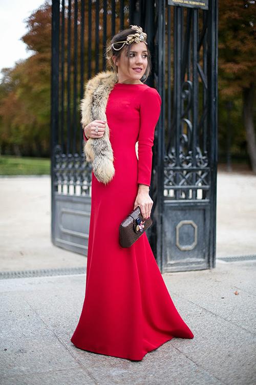 vestidos para salir de fiesta baratos