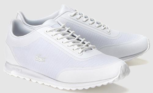 zapatos lacoste baratos