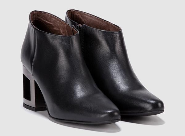 botas pedro del hierro
