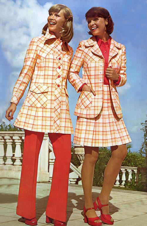 comprar ropa años 70