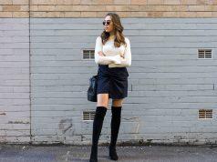 imagenes de faldas