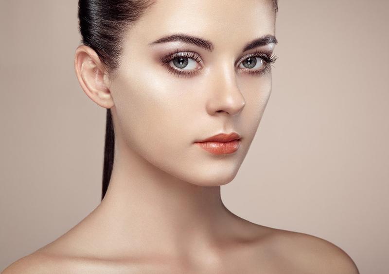 opiniones maquillaje invisible