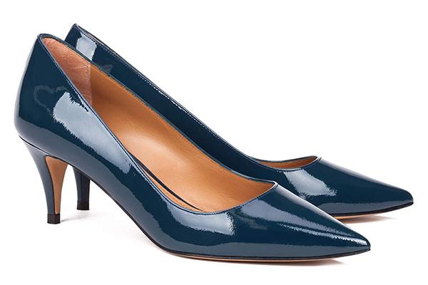 opiniones pura lopez zapatos