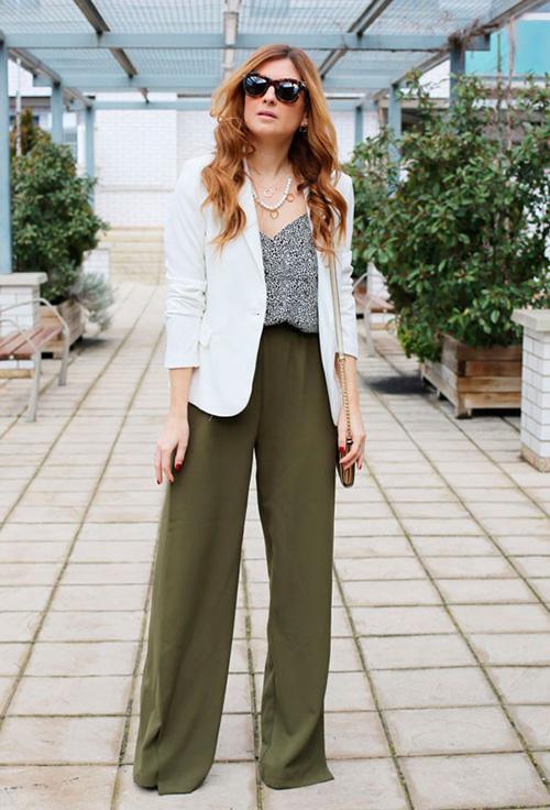 pantalones tallas grandes